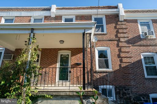 Property for sale at 8117 Ardleigh St, Philadelphia,  Pennsylvania 19118