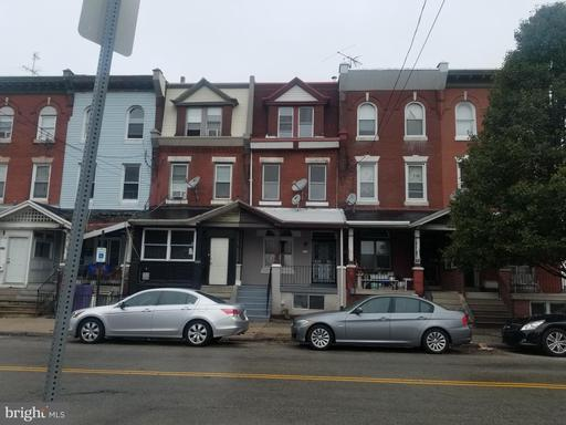 Property for sale at 5627 Wyalusing Ave, Philadelphia,  Pennsylvania 19131