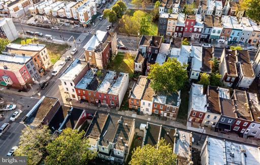 Property for sale at 1700 N Dover St, Philadelphia,  Pennsylvania 19121