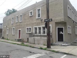Property for sale at 1020-22 S 52nd St, Philadelphia,  Pennsylvania 19143