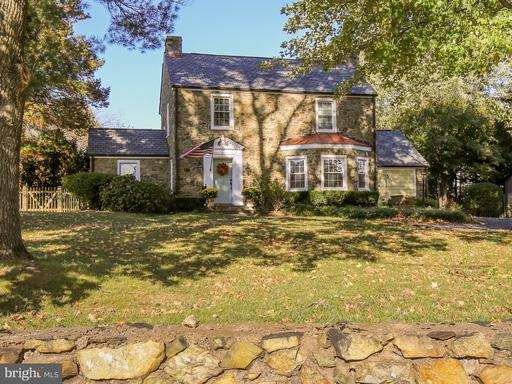 Property for sale at 608 W Market St, Leesburg,  Virginia 20176