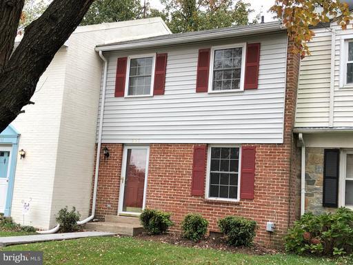 Property for sale at 305 Rock Spring Dr Sw, Leesburg,  Virginia 20175