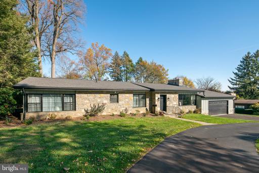 Property for sale at 267 Tomkenn Rd, Wynnewood,  Pennsylvania 19096