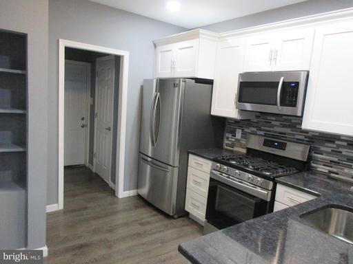 Property for sale at 248 N Creighton St, Philadelphia,  Pennsylvania 19139