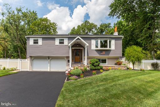 Property for sale at 968 Log College Dr, Warminster,  Pennsylvania 18974