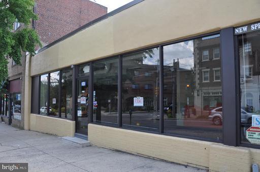 Property for sale at 8002 Germantown Ave, Philadelphia,  Pennsylvania 19118