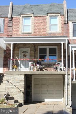 Property for sale at 580 Monastery Ave, Philadelphia,  Pennsylvania 19128