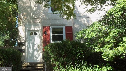 Property for sale at 47-49 W Highland Ave, Philadelphia,  Pennsylvania 19118