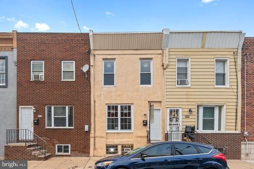 Property for sale at 2351 Moore St, Philadelphia,  Pennsylvania 19145