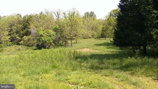 Property for sale at 1 Hickory Creek Rd, Louisa,  Virginia 23093
