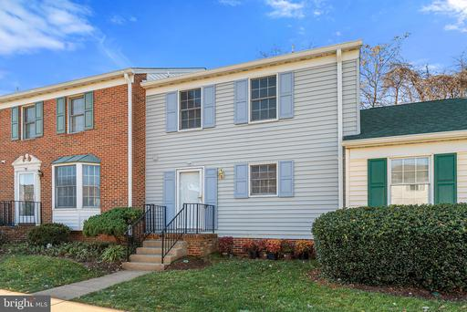 Property for sale at 168 Fairfield Dr, Warrenton,  Virginia 20186
