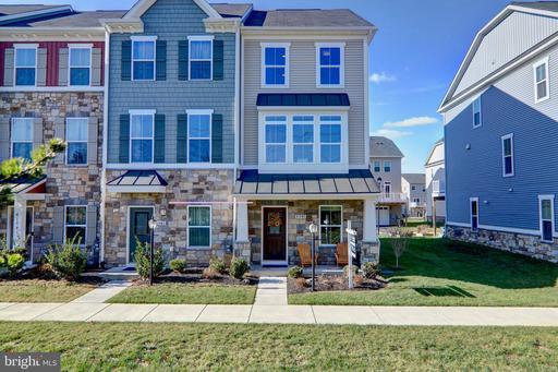 Property for sale at 41745 Mcmonagle Sq, Aldie,  Virginia 20105