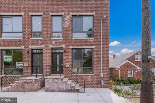 Property for sale at 621 Dupont St #A, Philadelphia,  Pennsylvania 19128