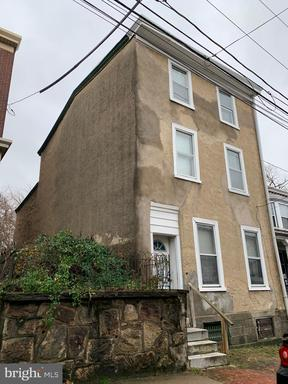 Property for sale at 3598 Indian Queen Ln, Philadelphia,  Pennsylvania 19129