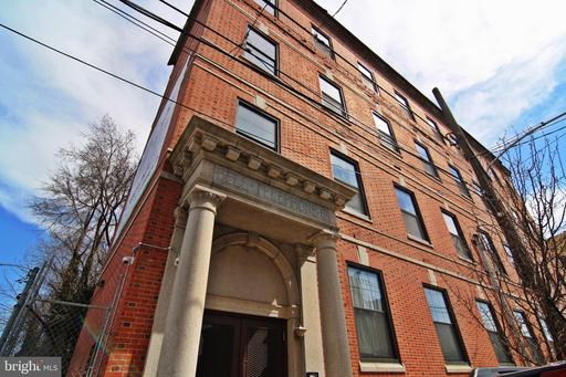 Property for sale at 1637-39 Poplar St #2r, Philadelphia,  Pennsylvania 19130