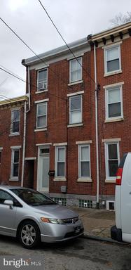 Property for sale at 469 Conarroe St, Philadelphia,  Pennsylvania 19128