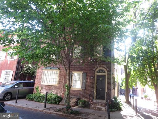 Property for sale at 307 S Camac St, Philadelphia,  Pennsylvania 19107