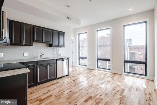 Property for sale at 514 South St #407, Philadelphia,  Pennsylvania 19147