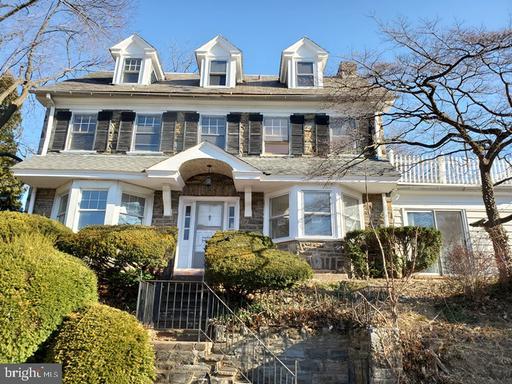 Property for sale at 3235 W Penn St, Philadelphia,  Pennsylvania 19129