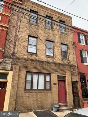 Property for sale at 1012 S 2nd St, Philadelphia,  Pennsylvania 19147