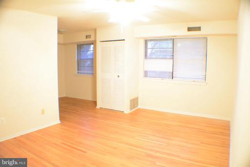 Property for sale at 3411 Cresson St #4, Philadelphia,  Pennsylvania 19129