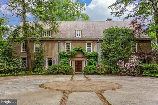 Property for sale at 8500 Seminole St, Philadelphia,  Pennsylvania 19118