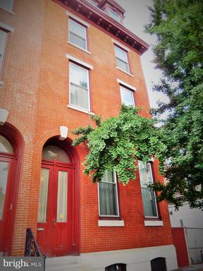 Property for sale at 300 S 10th St, Philadelphia,  Pennsylvania 19107