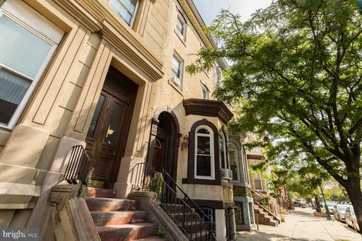 Property for sale at 3017-19 W Girard Ave #1r, Philadelphia,  Pennsylvania 19130