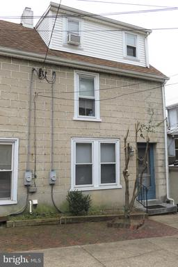 Property for sale at 103 Pensdale St, Philadelphia,  Pennsylvania 19127