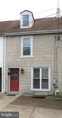 Property for sale at 105 Pensdale St, Philadelphia,  Pennsylvania 19127