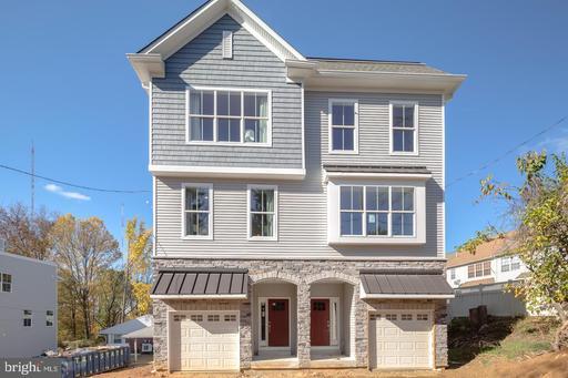 Property for sale at 358 Cinnaminson St, Philadelphia,  Pennsylvania 19128