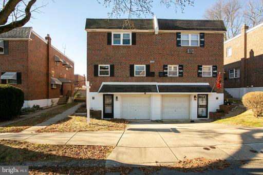 Property for sale at 7332 Hiola Rd, Philadelphia,  Pennsylvania 19128