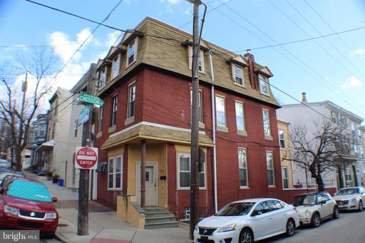 Property for sale at 117 Jamestown St, Philadelphia,  Pennsylvania 19127