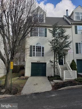 Property for sale at 6717 Cinnamon Dr, Philadelphia,  Pennsylvania 19128