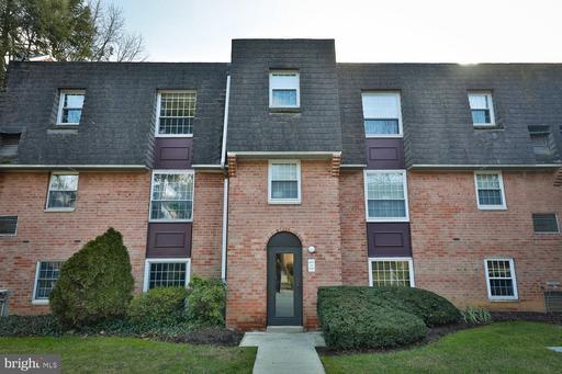 Property for sale at 4000 Gypsy Ln #228, Philadelphia,  Pennsylvania 19129