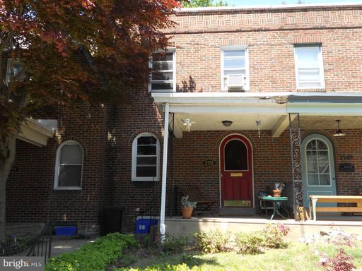 Property for sale at 3351 Tilden St, Philadelphia,  Pennsylvania 19129