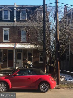 Property for sale at 236 W Highland Ave, Philadelphia,  Pennsylvania 19118