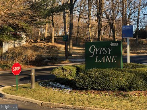 Property for sale at 4000 Gypsy Ln #714, Philadelphia,  Pennsylvania 19129
