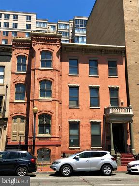 Property for sale at 471-473 H St Nw, Washington,  District of Columbia 20001