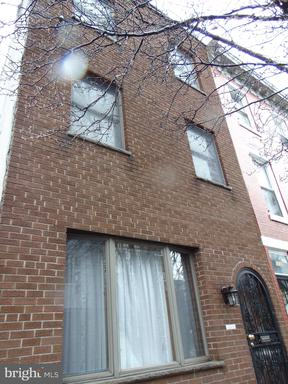 Property for sale at 1129 S 12Th St, Philadelphia,  Pennsylvania 19147