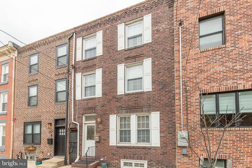 Property for sale at 239 E Thompson St, Philadelphia,  Pennsylvania 19125