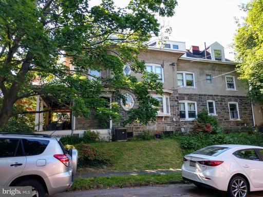 Property for sale at 7738 Ardleigh St, Philadelphia,  Pennsylvania 19118