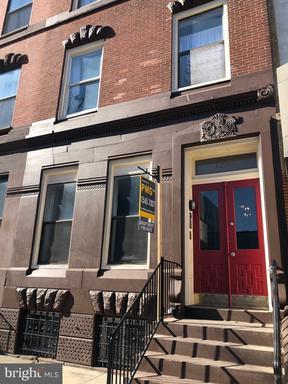 Property for sale at 1216 S Broad St #3R, Philadelphia,  Pennsylvania 19146