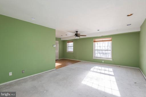 Property for sale at 4000 Gypsy Ln #738, Philadelphia,  Pennsylvania 19129