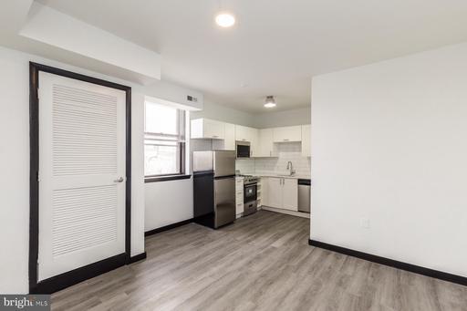 Property for sale at 909 Corinthian Ave #301, Philadelphia,  Pennsylvania 19130