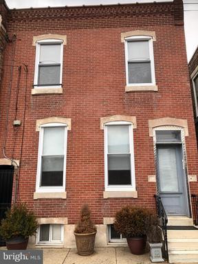 Property for sale at 2826 Edgemont St, Philadelphia,  Pennsylvania 19134