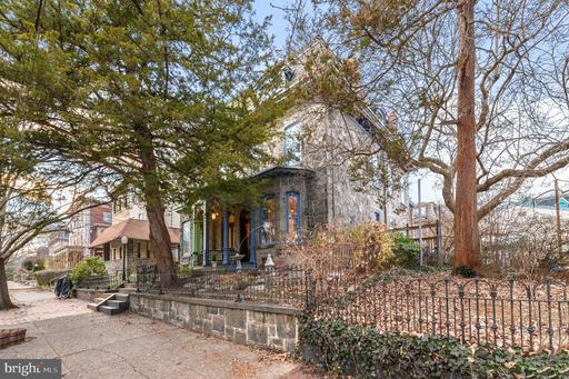 Property for sale at 3405 Baring St, Philadelphia,  Pennsylvania 19104