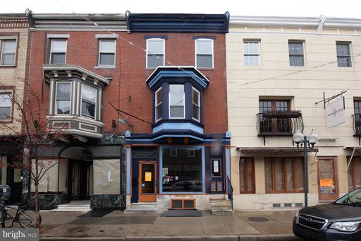 Property for sale at 1625 E Passyunk Ave, Philadelphia,  Pennsylvania 19148