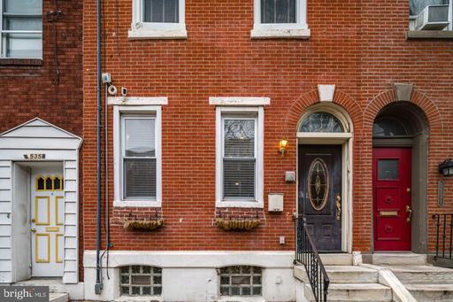 Property for sale at 1533 Christian St, Philadelphia,  Pennsylvania 19146