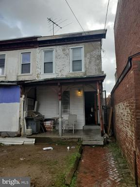 Property for sale at 1527 N 27th St, Philadelphia,  Pennsylvania 19121